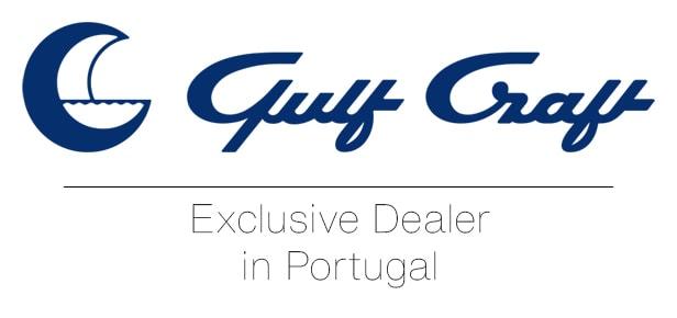 Gulf Craft Exclusive Dealer